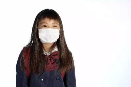 子供や赤ちゃんの肺炎3つの症状と治療の仕方