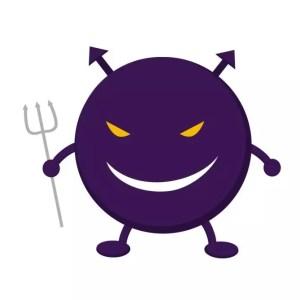 豆知識PRESS胃腸風邪の原因と症状について【対処と治療法】よく読まれている記事
