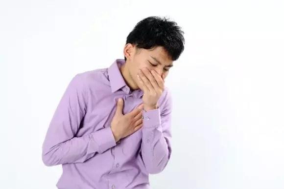 胃腸風邪の時におススメの食べ物や食事のレシピは?