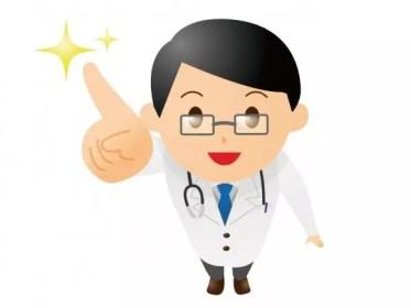 胃腸風邪とノロウイルスの違いと潜伏期間と症状!