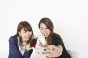 女性が喜ぶ送別会プレゼントおススメ5選と選び方のポイント!