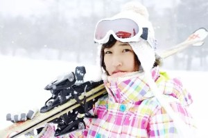 skilist2