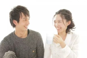 男友達の誕生日プレゼントおすすめ10選と選ぶポイント!