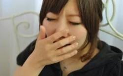 5月~6月の花粉症の原因と種類や症状と対策!