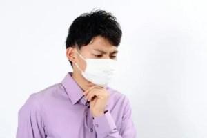 夏風邪の症状と原因や治し方!高熱や長引いた時の対処法!