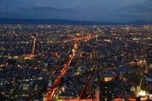ビアガーデン大阪2016のおすすめ8選【屋上や女子会】