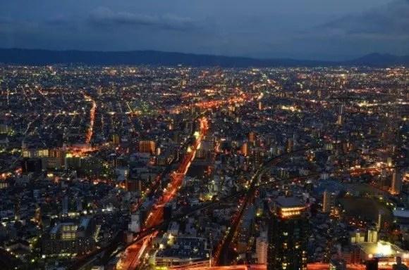 ビアガーデン大阪2017のおすすめ8選【屋上や女子会】