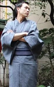yukatam4