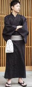 yukatam5