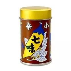 nagomiya3
