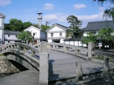 岡山でお土産を買うならコレ【絶対喜ばれるランキング】