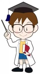 自由研究の書き方やまとめ方やテーマのコツ!