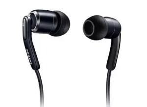 earphone4