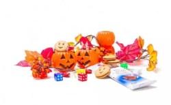 手作りハロウィン飾りの作り方おすすめ15選【折り紙】
