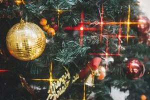 クリスマスソング定番おすすめ20選【洋楽・邦楽】