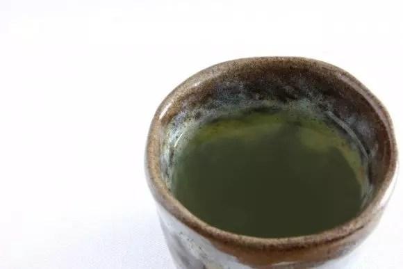 茶渋の簡単な取り方!湯呑みやマグカップがピッカピカに!