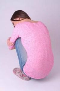 いぼ痔の治し方は自然治癒?手術が必要な時もあるの?