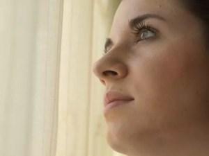 多汗症の原因と解消法と効果的なツボや漢方は?