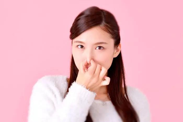 汗の臭いの原因と即効で消す方法や対策と予防法!