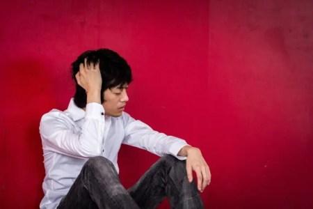 頭汗(頭部多汗症)の原因と対策や解消法!