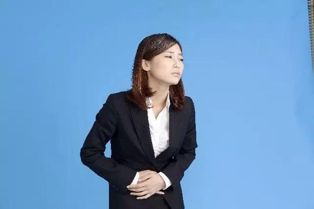 感染性胃腸炎の原因や症状と治療法【潜伏期間や感染経路】