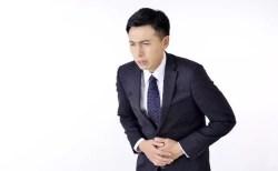 潰瘍性大腸炎の原因や症状と治療法!完治するの?