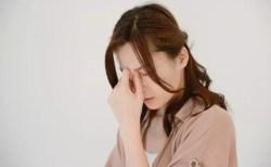 内耳炎の原因と症状や種類と治療法!耳鳴りやめまいもあるの?