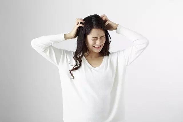 頭のかゆみの原因や症状と痒みを抑える対策や改善法!