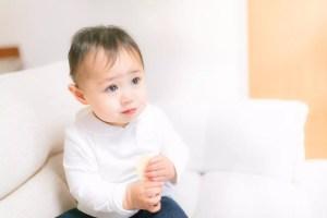 水疱瘡の原因と症状や治療法!ワクチン接種は効果的か?