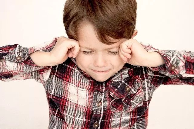 幼児の便秘の原因と対処法や解消法!座薬や浣腸は大丈夫?