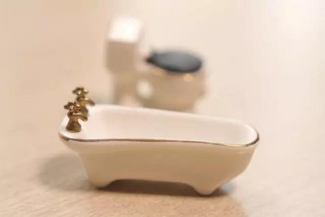 闇風呂の効果とやり方【疲れが取れリラックス気分抜群】