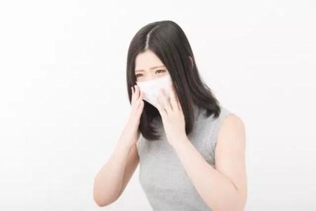 鼻風邪の症状に効果のある食べ物や飲み物おすすめ20選!