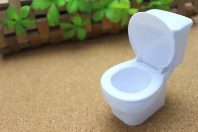 ある 利尿 作用 もの の