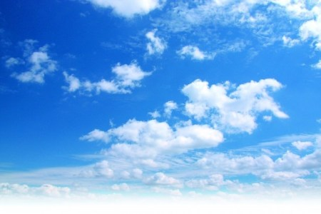 雲の種類と名前!珍しい雲の名前も紹介!曇って面白い!