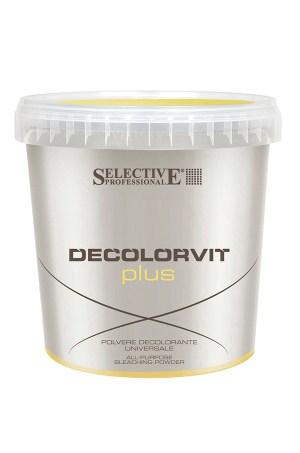 """Универсальное обесцвечивающее средство для волос """"Decolor vit Plus"""""""