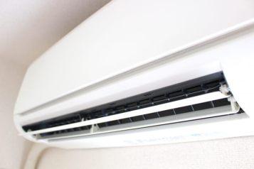 エアコン水漏れ01