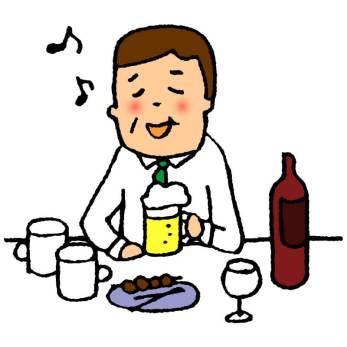 熱中症予防食べ物06