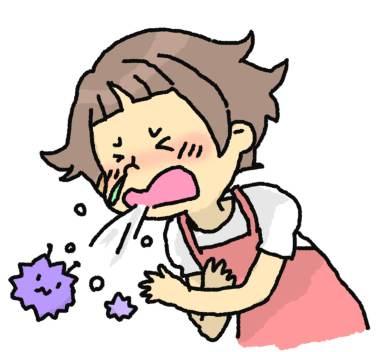 インフルエンザ05