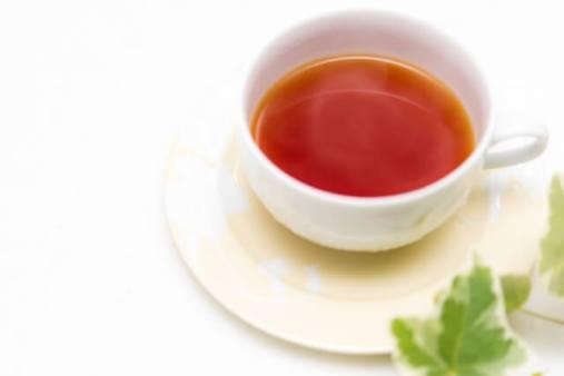 母の日 紅茶