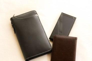 寅の日 財布