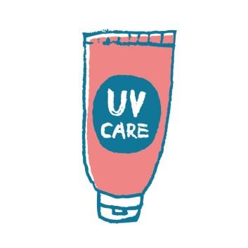 紫外線吸収剤不使用 日焼け止め 人気