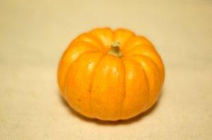 ハロウィン かぼちゃ 販売