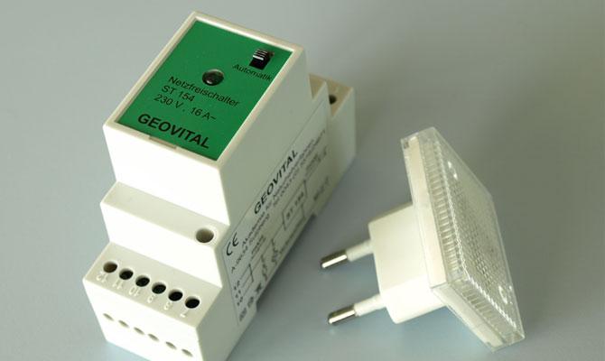 Geovital_circuit_cut_off_switch
