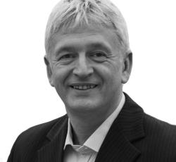 Dip.Ing.Miroslav Dudra Geovital Akadémia pre Slovensko a Česko