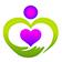 Personal Care Provider – in Private Home in Sedley SK ref # 1549639
