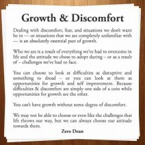 discomfort-and-growth