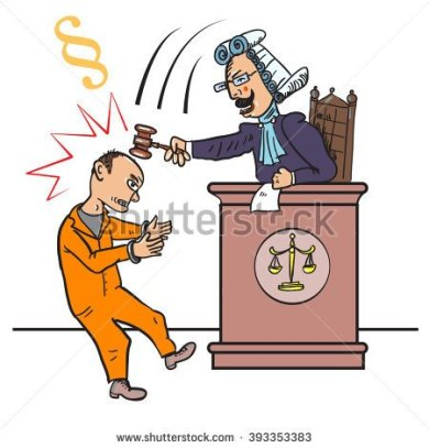 angry-judge-1