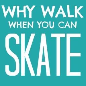 Skate Lessons @  |  |