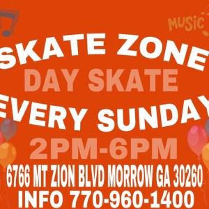 Open Skate @  |  |