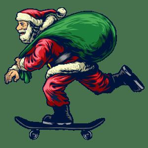 Read more about the article Joyeux Noël riders de picardie !